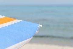 Golfo di Orosei in Sardegna Italia Fotografia Stock
