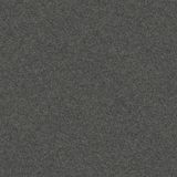 Golfoppervlakte. Naadloze Tileable-Textuur. Stock Foto's