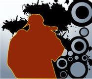Golpeador libre illustration