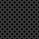 GOLPETEO GEOMÉTRICO INCONSÚTIL blanco y negro, DISEÑO del FONDO textura con estilo moderna Repetición y editable Puede ser utiliz Fotos de archivo