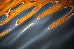 Golven Stock Fotografie