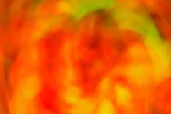 Golven van Licht Royalty-vrije Stock Foto's
