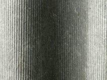Golvende Lei als achtergrond 1 Stock Foto