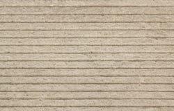 golvlimestoneplatta Arkivbilder