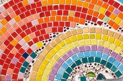 golvmodell Fotografering för Bildbyråer