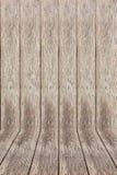 Golvträbakgrund och textur Royaltyfri Bild