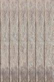 Golvträbakgrund och textur Royaltyfri Fotografi