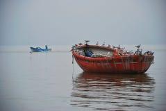 Golyazi sjö arkivbilder