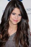 Gomez, Selena Gomez Royalty-vrije Stock Afbeelding