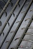 gomme Immagine Stock