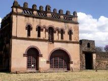 Gondar Royalty Free Stock Photos