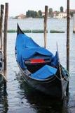 Gondola Stock Images