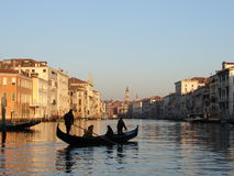 Free Gondola Stock Photo - 1699390