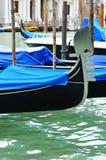 Gondola stock photos