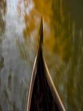 Gondola Abstract Stock Photos