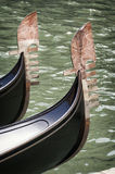 Gondola Royalty Free Stock Images