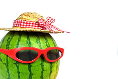 Gone Fruity Royalty Free Stock Image