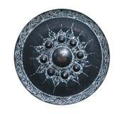 gong ασιατικός ταϊλανδικός π&alp στοκ εικόνες