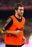 Gonzalo Higuain Stock Photos