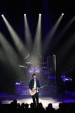 Goo Goo Dolls Stock Images