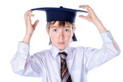 Good academic study Royalty Free Stock Photo