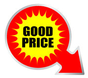Good best price Stock Photo