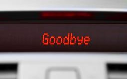 Good bye Stock Photography