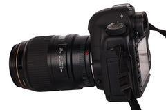 Good digital camera Stock Photos