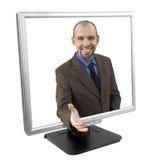 Good e-business Stock Photos