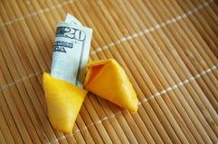 Good fortune Stock Photos
