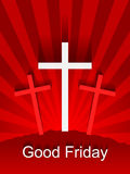 Good Friday Stock Image