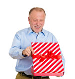 Good gift ideas Royalty Free Stock Images