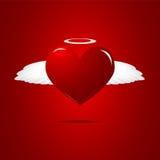 Good Heart Stock Image
