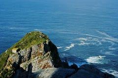 Good Hope Cape royalty free stock photo