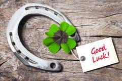 Free Good Luck Stock Photo - 56572090