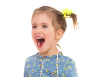 Good mood Stock Images