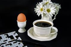Good Morning Royalty Free Stock Photo
