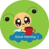 Good morning Stock Photos