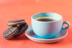 Good morning Royalty Free Stock Images