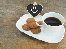 Good morning or Have a nice day concept. Stock Images