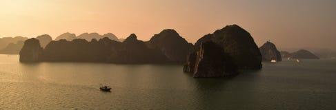Good morning Vietnam stock images