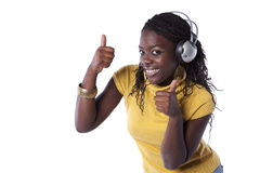 Good music stock images