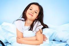 Good night Royalty Free Stock Photography