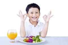 Free Good Taste - Concept Stock Images - 33114484