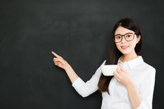 Good teacher may sometimes change a delinquent into a solid citizen. One good teacher in a lifetime may sometimes change a delinquent into a solid citizen stock photos