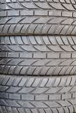 Good Tyre Stock Images