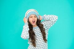 Free Good Vibes. Hobby Concept. Winter Holidays. Winter Music Chart. Winter Playlist. Entertain Herself. Recording Studio Stock Image - 172267081