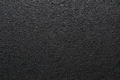 Free Good View Of Rough Cast Iron Texture Background Royalty Free Stock Image - 170034186