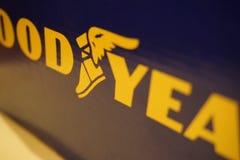 goodyear photo stock