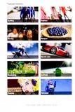 Google + Photographie stock libre de droits